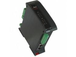 Controlador de pesaje industrial eNod4 -T ETH