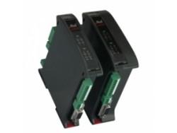 Controlador de pesaje industrial eNod4-T .