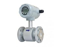 Transmisor de caudal  magnético FineTek EPR