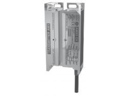 Sensor de Seguridad de Máquina Autónomo AMX3/OX/3M.