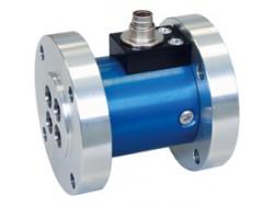 Torquemeter DF2209 very compact - muy compacto