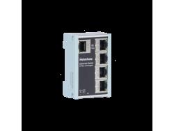Switch Ethernet de 5 puertos