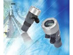 Transmisor de nivel de ultrasonidos FineTek EA