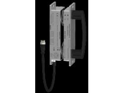 Interruptor de Seguridad de Máquina con enclavamiento SM2