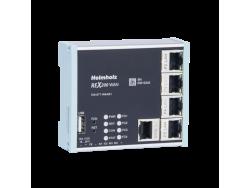 Router VPN industrial Helmholz REX 200/250