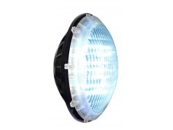 Lámpara led de piscinas CCEI WEM-EX/PAR56