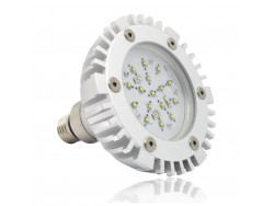 PAR led PARA USO EXTERIOR IP 65 BLTC PAR38TV