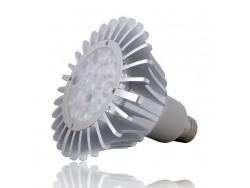 PAR38 LED Para uso interior BLTC PAR38V