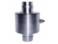 Célula de carga de compresión Scaime CB50X