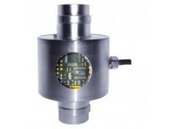 Célula de carga de compresión Scaime CB50X-DL