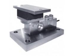 Control de pesaje accesorio Scaime ISOFLEX