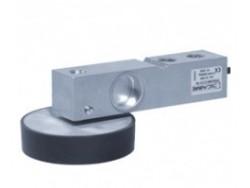 Control de pesaje accesorio Scaime LFA