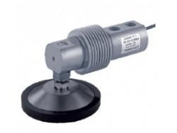 Control de pesaje accesorio Scaime LFC