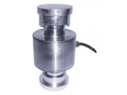 Control de pesaje accesorio Scaime LPC