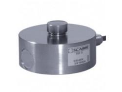 Célula de carga de compresión Scaime R10X