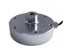 Célula de carga de compresión Scaime RF10X