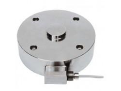 Célula de carga de compresión Scaime RH10X
