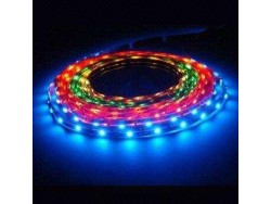 Tira led S1-MD-RGB