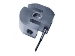 Célula de carga de tracción y compresión Scaime ZA30X