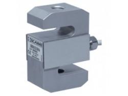 Célula de carga de tracción y compresión Scaime SD25X