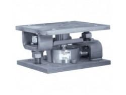 Control de pesaje accesorio Scaime SILOKIT-R