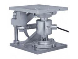 Control de pesaje accesorio Scaime STABICAN