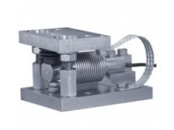Control de pesaje accesorio Scaime STABIFLEX-F