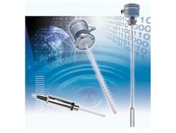 Transmisor de nivel capacitivo EB-RF FineTek