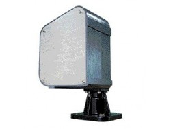 Transmisor de nivel comunicación serie digital EE200 FineTek EE