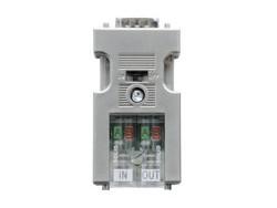 CONECTOR PROFIBUS EasyConnect ®
