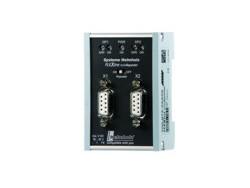 FLEXtra® Multiplexor y repetidor PROFIBUS