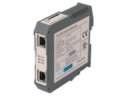 Componentes para redes industriales red acceso al bus de campo Trebing Himstedt TH LINK Industrial Ethernet