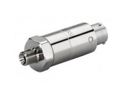 Control de presión transmisor para uso aeroespacial PGA 220