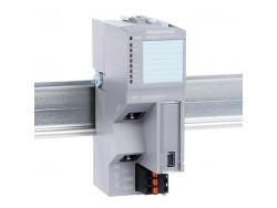 Sistema de E/S Distribuidas TB20-C, Cabecera Profinet E/S