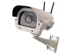 Camara exterior FullHD WiMAX