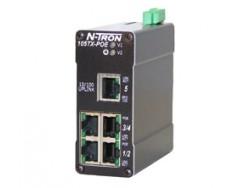 105TX-POE Switch Ethernet Unmanaged POE