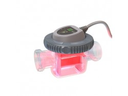 Electrolizador Luminoso Ulra Compacto ZELIA