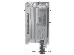 Sensores de Seguridad de Inox 316L