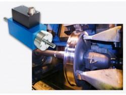 Transductor de par de doble eje