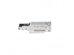 Conectores Ethernet Industrial