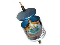 Sensor de posición fibra óptica