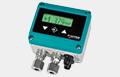 DE39 –Transmisor presion diferencial