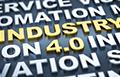 FISCHER Industria 4.0