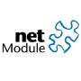 Net Module