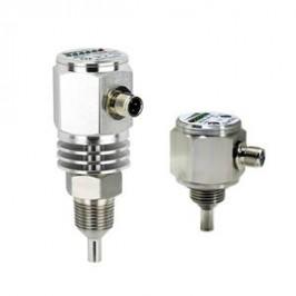 Ventajas del uso del sensor de nivel de dispersión térmica- Tamaño compacto , gran sensibilidad.