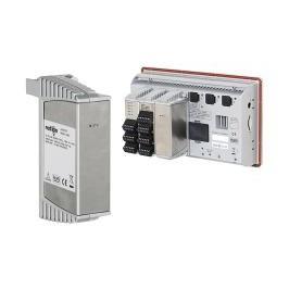 Módulos de control para las HMI , de la serie pantallas Graphite de Red Lion