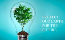 BLTC- Beautiful Light Technology Corp Novedades final de año
