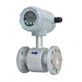 Caudalímetro Electromagnético EPD Para muy Bajas Conductividades