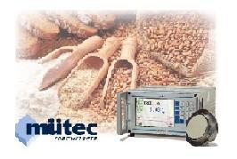 Finetek- HUMY 3000 Analizador de muestras, tu laboratorio en casa.