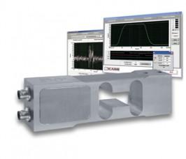 Scaime y la célula de carga digital para control de llenado de alta velocidad AAD